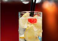 Tom Collins zLW